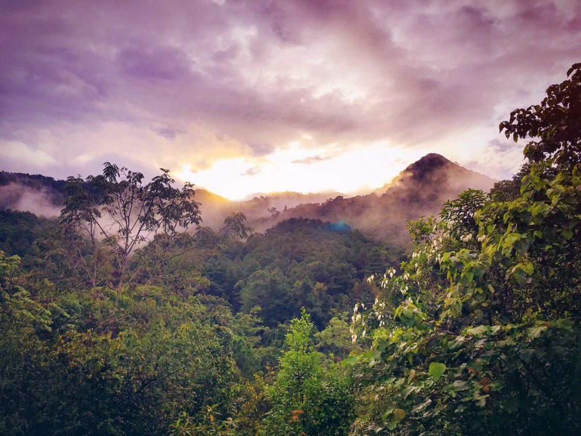 Wehearttravel-Costa-Rica-Reisroute