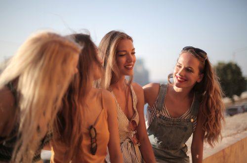 Wehearttravel-Tips-Vriendinnen-Vakantie